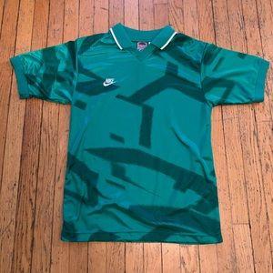 Nike Premier Vintage Soccer Jersey